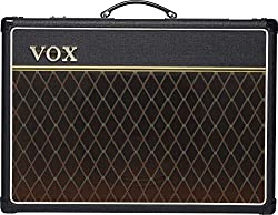 VOX AC15C1 Guitar Combo Amplifier