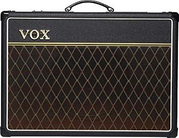 Vox AC15C1 review