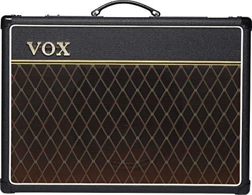 Vox AC15C1 - Amplificador guitarra valvulas 15 watios