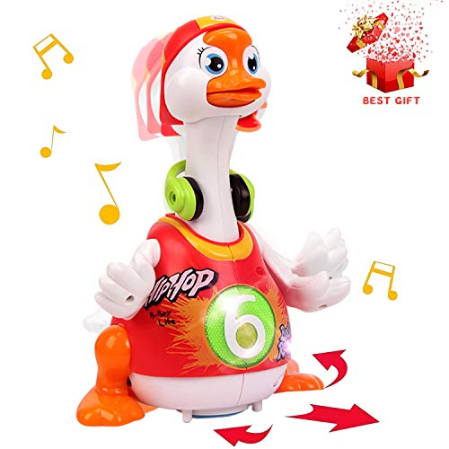 ACTRINIC Baby Musical Toys 12-18...