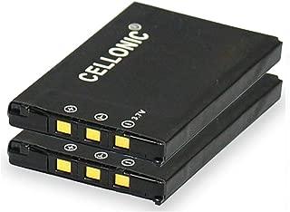 Original VHBW ® cable de datos USB para Casio Exilim ex-zs100 ex-zs200 ex-zs150