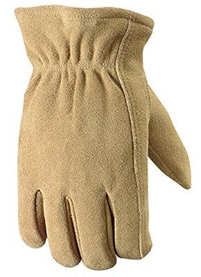 Wells Lamont 1091 Work Gloves