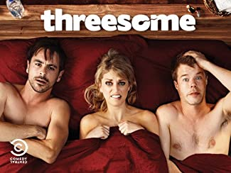 Threesome - Series 2