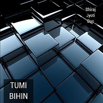 Tumi Bihin