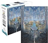 Aquarius Solace AS 1,000 Piece Puzzle Jigsaw