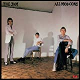 All Mod Cons [12 inch Analog]
