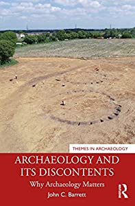 Themes in Archaeology Series 7巻 表紙画像