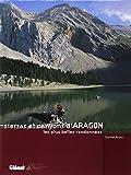 Aragon - Randonnées dans les sierras et canyons