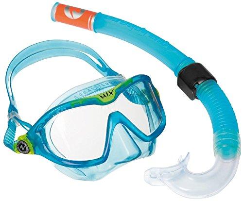 Aqua Lung Unisex Sport Bild