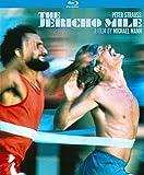 The Jericho Mile [Blu-ray]