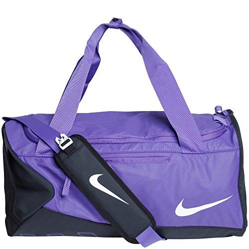 Nike Alpha Adapt Cross Body Sporttasche Kinder