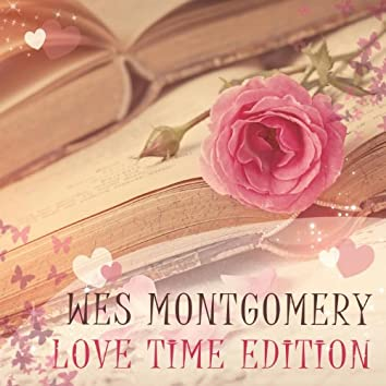 Love Time Edition