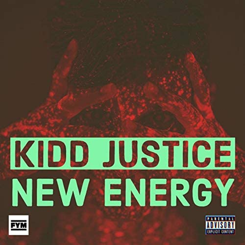 The Kidd Justice