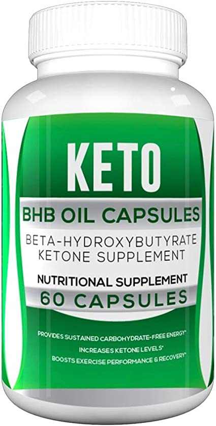 A1 Keto BHB Reviews 2021, Benefits, Price, Does This Pills Works,