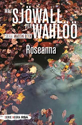 Roseanna (Inspector Martin Beck nº 1) PDF EPUB Gratis descargar completo