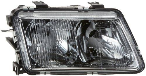 FK Accessoires koplampen koplampen Vervangende koplampen koplampen koplampen Slijtageonderdelen FKRFSAI010007-R