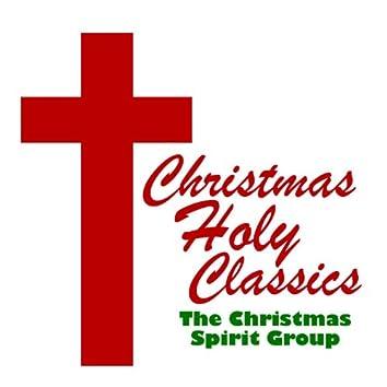 Christmas Holy Music