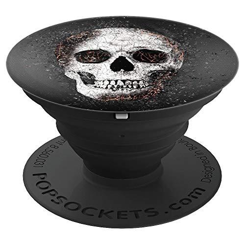 Top 10 phone popsockets skull for 2020