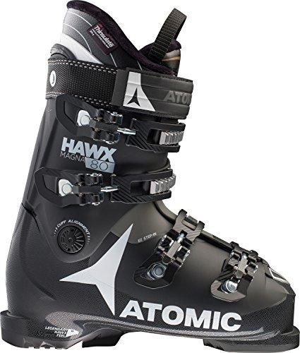 Atomic Hawx Magna 80– Chaussure de ski...