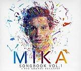 Songbook vol. 1 von MIKA