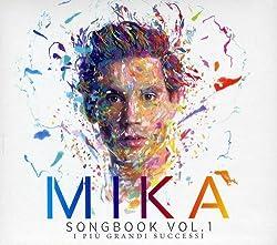 Song Book 1