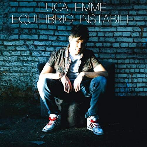 Luca Emme
