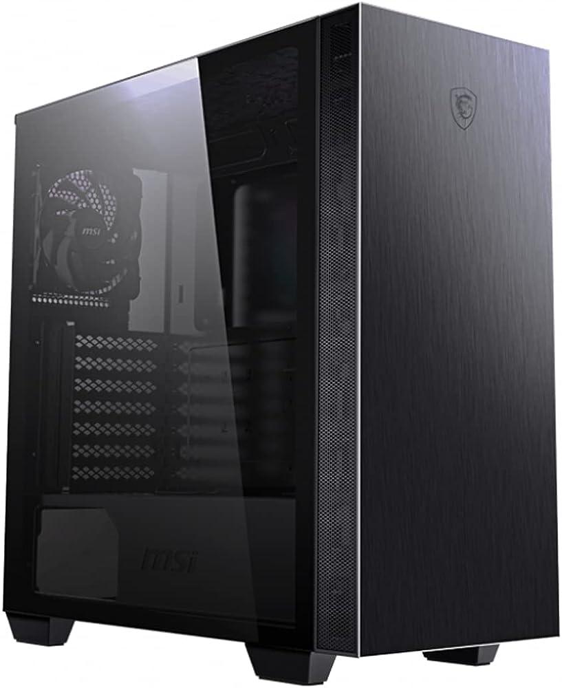 Sedatech pc fisso pro gaming watercooling intel i9 fisso geforce rtx 3090 24gb 128gb ram ddr4 2tb ssd UC08913I9I1HI
