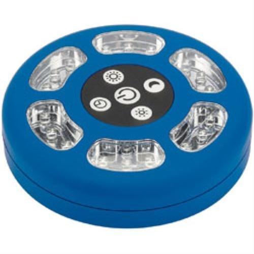 Draper 03034 21 travail LED avec minuteur