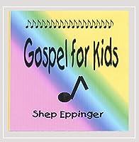 Gospel for Kids