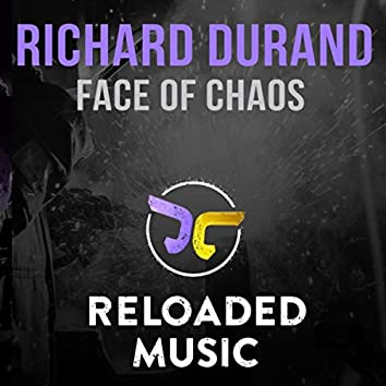 Face of Chaos