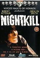 Nightkill [DVD]