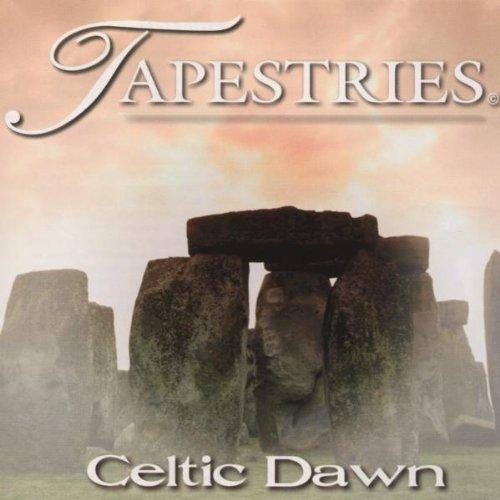 Celtic Dawn by Ron Korb