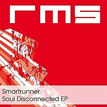 Soul Disconnect