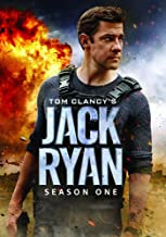 Best tom clancy jack ryan collection Reviews