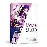 【並行輸入品】Sony Movie Studio 13