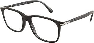 PO3213V Eyeglasses