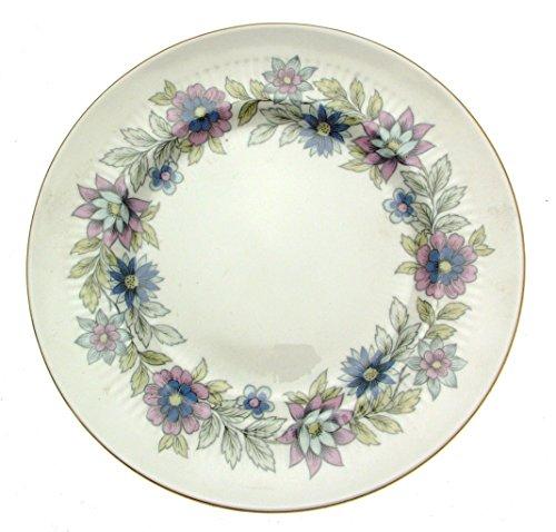 Paragon Cherwell 6.25 Inch Plate by Cherwell