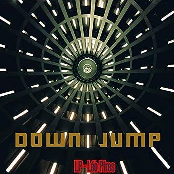Down Jump