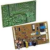 LG 6871JB1375H Refrigerator Electronic Control Board Genuine Original Equipment Manufacturer (OEM) Part