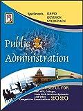 Public Administration (2020 Exams)