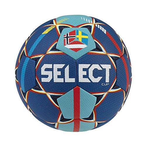 Select Handball Cup Sondermodell (lilliput(1))