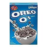 Post Oreo O´s Frühstückscerealien 311g USA