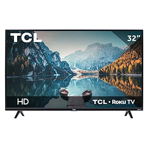 Tv De 32 Pulgadas marca TCL