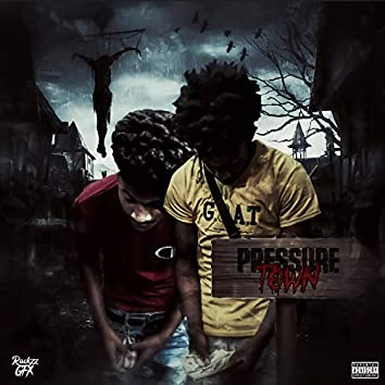 PressureTown