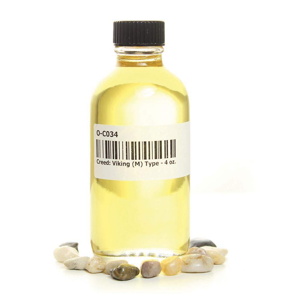Viking Men Type Premium Oil High Choice quality new Perfume Fragrance