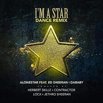 Im a Star (Dance Remix)