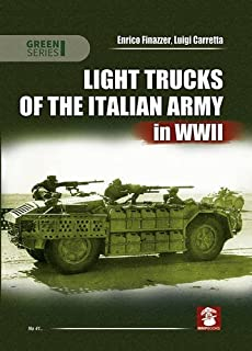 Best ww2 italian trucks Reviews