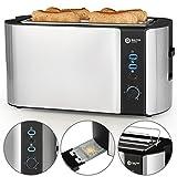 Balter 4-Scheiben Toaster