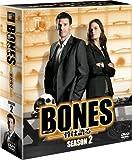BONES-骨は語る- シーズン2 <SEASONSコンパクト・ボックス>[DVD]