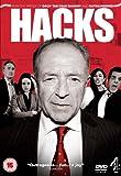 Hacks [DVD] [Reino Unido]